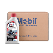 Mobil_Scooter_4t_Ultra_xCaja