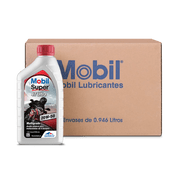 Mobil_Super_4T_ultra_xCaja