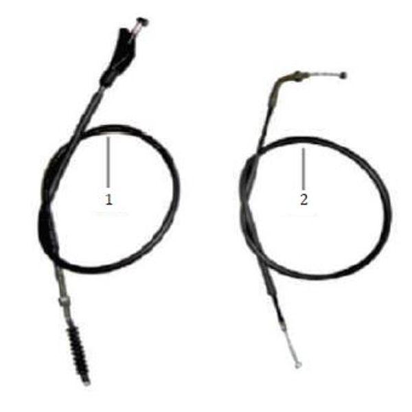 f39_cables_enduro_mrx_125_2021.JPG