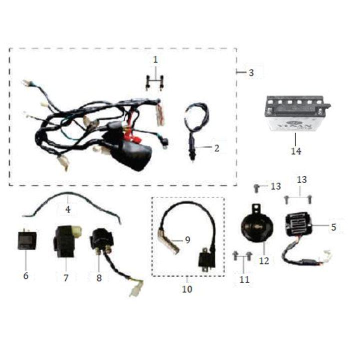 f40_sistema_electrico_enduro_mrx_125_2021.JPG