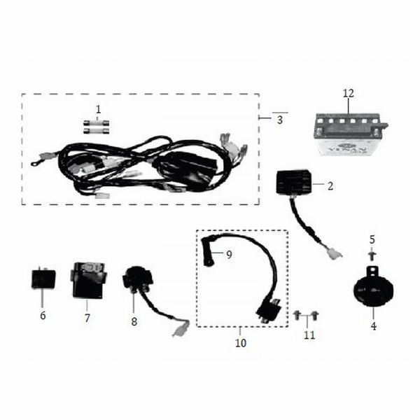 f40_electrico_enduro_mrx_150_2022