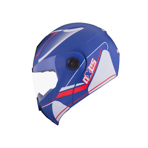 CASCO_ABATIBLE_AXXES_DASH_AZUL_ROJO_Foto1