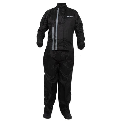 IMPERMEABLE_AP_MUJER_SPEEDONE_NEGRO_Foto1
