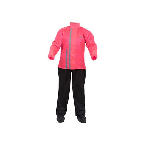 IMPERMEABLE_AP_MUJER_SPEEDONE_FUCSIA_Foto1