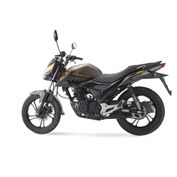 moto_victory_nitro125_negro_amarillo_2020_foto15
