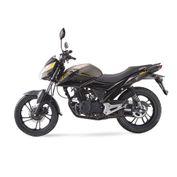 moto_victory_nitro125_negro_amarillo_2020_foto16