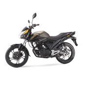 moto_victory_nitro125_negro_amarillo_2020_foto17