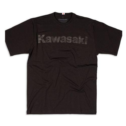 CAMISETA_BLACK_RIDER_KAWASAKI_NEGRA_Foto1