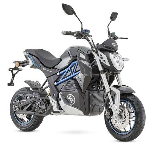 motocicleta_electrica_starker_thunder_negro_azul_2020_foto1