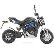 motocicleta_electrica_starker_thunder_negro_azul_2020_foto2