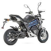 motocicleta_electrica_starker_thunder_negro_azul_2020_foto3