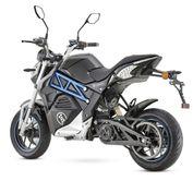 motocicleta_electrica_starker_thunder_negro_azul_2020_foto5