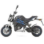 motocicleta_electrica_starker_thunder_negro_azul_2020_foto6