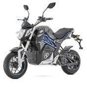 motocicleta_electrica_starker_thunder_negro_azul_2020_foto7