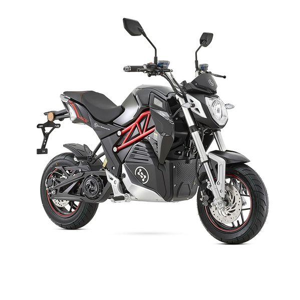 motocicleta_electrica_starker_thunder_negro_rojo_2020_foto1