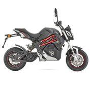 motocicleta_electrica_starker_thunder_negro_rojo_2020_foto2