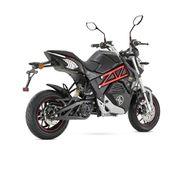 motocicleta_electrica_starker_thunder_negro_rojo_2020_foto3