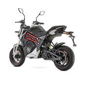 motocicleta_electrica_starker_thunder_negro_rojo_2020_foto5