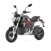 motocicleta_electrica_starker_thunder_negro_rojo_2020_foto6