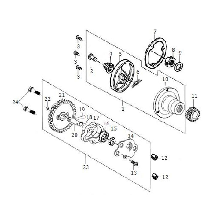 f05_bomba_aceite_filtro_centrifugo_aceite_enduro_mrx_125_2021