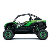 moto_carro_kawasaki_teryx_1000_negro_verde_2020_foto_4