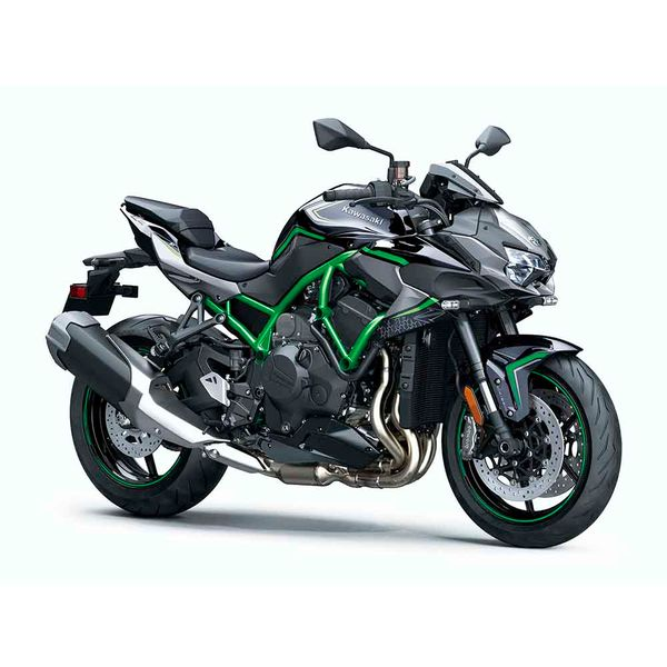 moto_kawasaki_ZH2_2020_negro_verde_foto1
