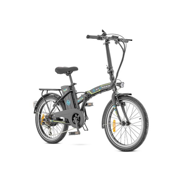 BicicletaElectrica_Starker_Tflex_negroAzul_2020_foto--4-