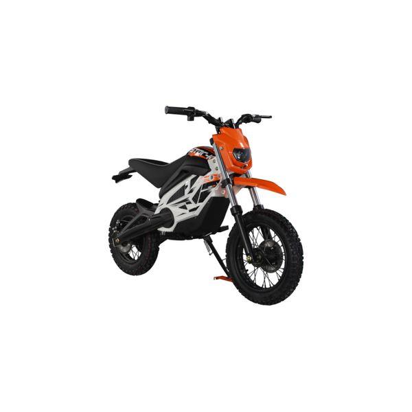 motocicleta_electrica_starker_star_kids_blanco_narganja_negro_2020_foto1-