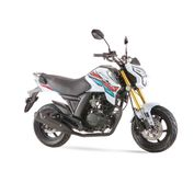 moto_victory_switch150_blanco_2020_foto2