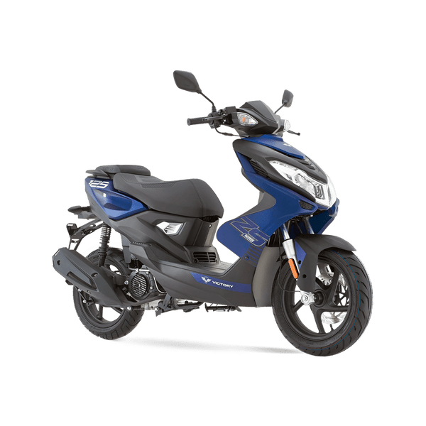 VICTORY-ZS-125-AZUL