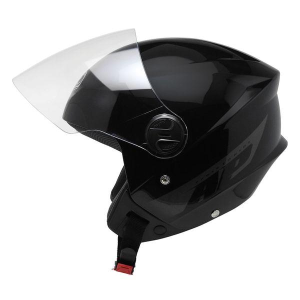 casco_abierto_jet_ap08_solid_negro_foto5