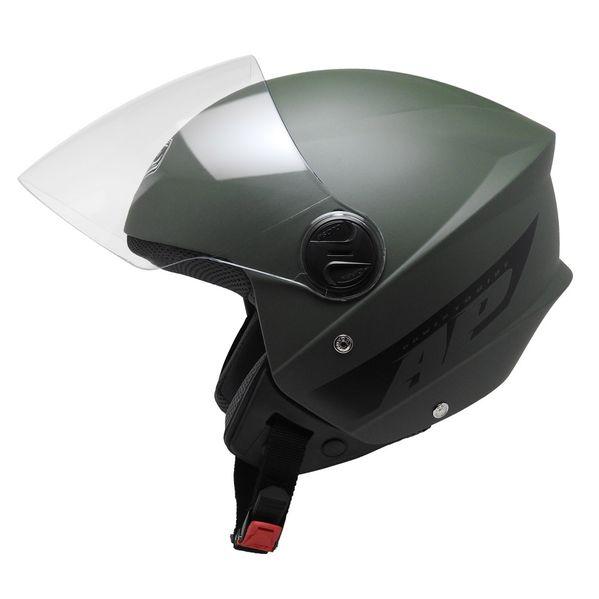 casco_abierto_jet_ap08_solid_verde_militar_foto5