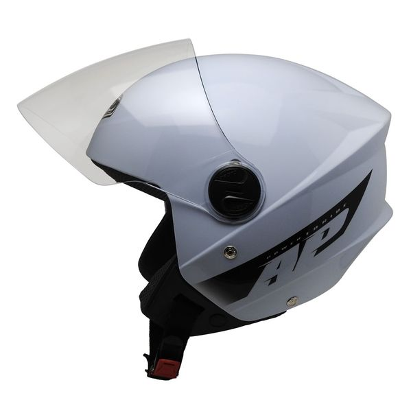 casco_abierto_jet_ap08_solid_blanco_foto5