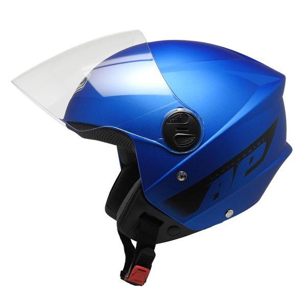 casco_abierto_jet_ap08_solid_azul_foto5