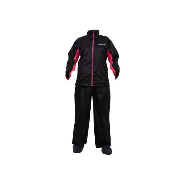 impermeable_ap_sharp_fucsia_negro_foto1