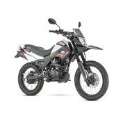 moto_victory_mrx_125_color_blanco_2021_foto1