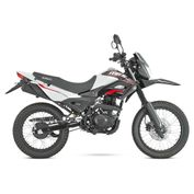 moto_victory_mrx_125_color_blanco_2021_foto2
