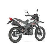 moto_victory_mrx_125_color_blanco_2021_foto3