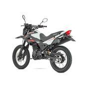 moto_victory_mrx_125_color_blanco_2021_foto5