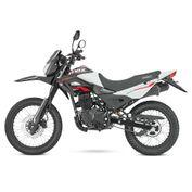 moto_victory_mrx_125_color_blanco_2021_foto6