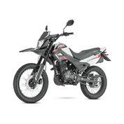 moto_victory_mrx_125_color_blanco_2021_foto7