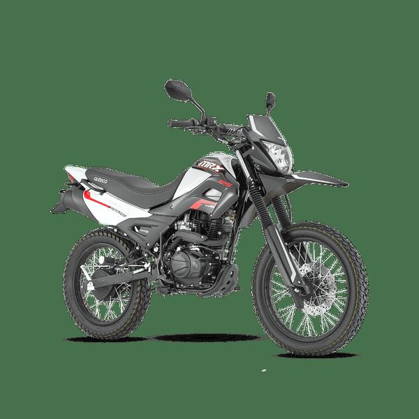 VICTORY-MRX-125-NEGRO-NEBULOSA-BLANCO