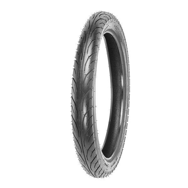 RIDER-2.75-17-P257-01-1000x1000