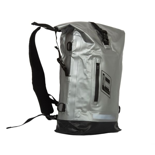 bolso_impermeable_drybag_forzza_gris_foto1
