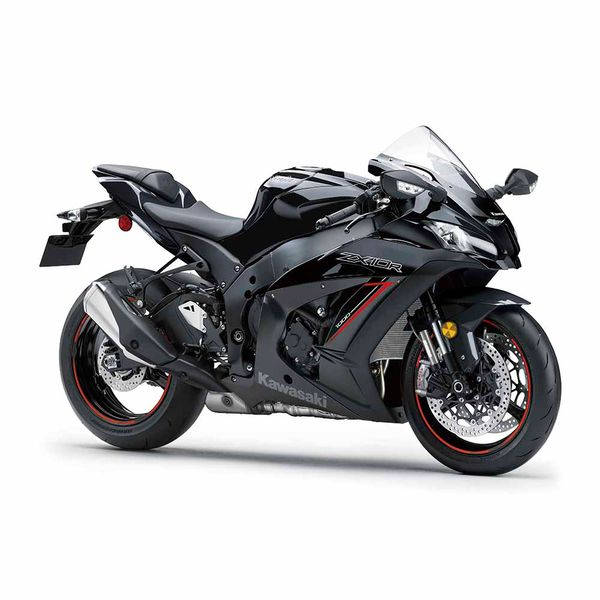 motocicleta_kawasaki_ninja_zx10r_negro_2020_foto1