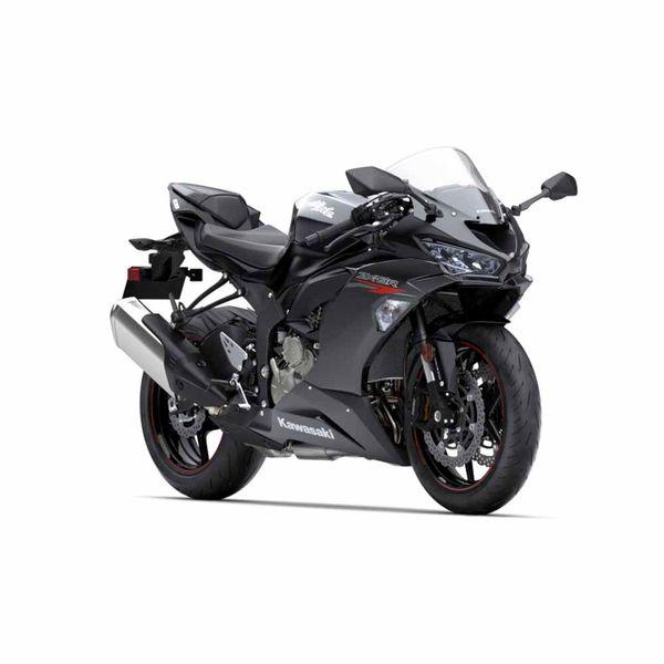motocicleta_kawasaki_ninja_zx6r_negro_2020_foto1