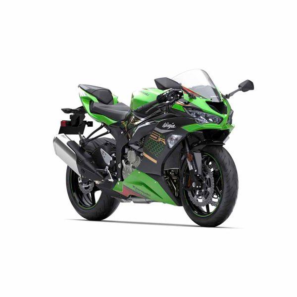 motocicleta_kawasaki_ninja_zx6r_negro_verde_2020_foto1