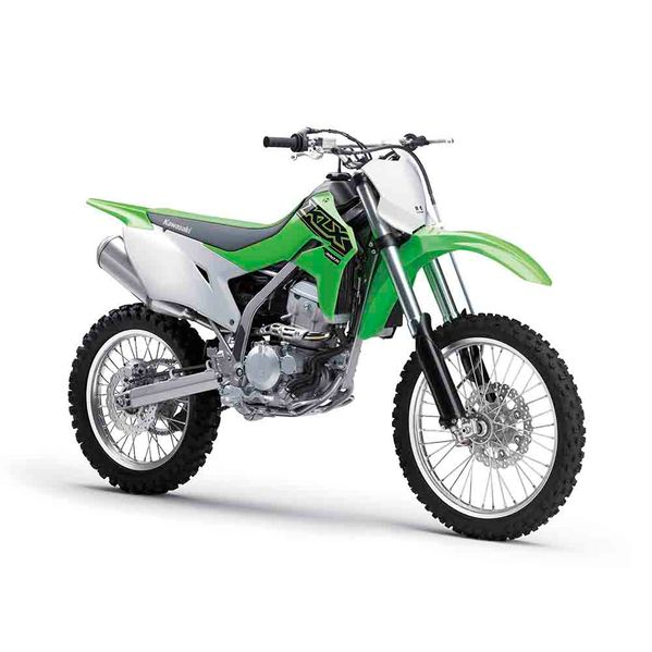 motocicleta_kawasaki_klx300r_2020_verde_foto1