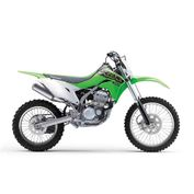 motocicleta_kawasaki_klx300r_2020_verde_foto2