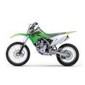 motocicleta_kawasaki_klx300r_2020_verde_foto3